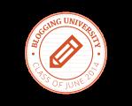 Writing 101 June 2014 Class