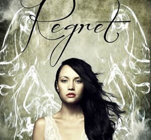 Regret by Danielle Doolittle Book Cover