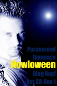 Howloween Blog Hop Badge